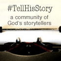 tellhisstory-badge-1