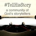 tellhisstory-badge-1