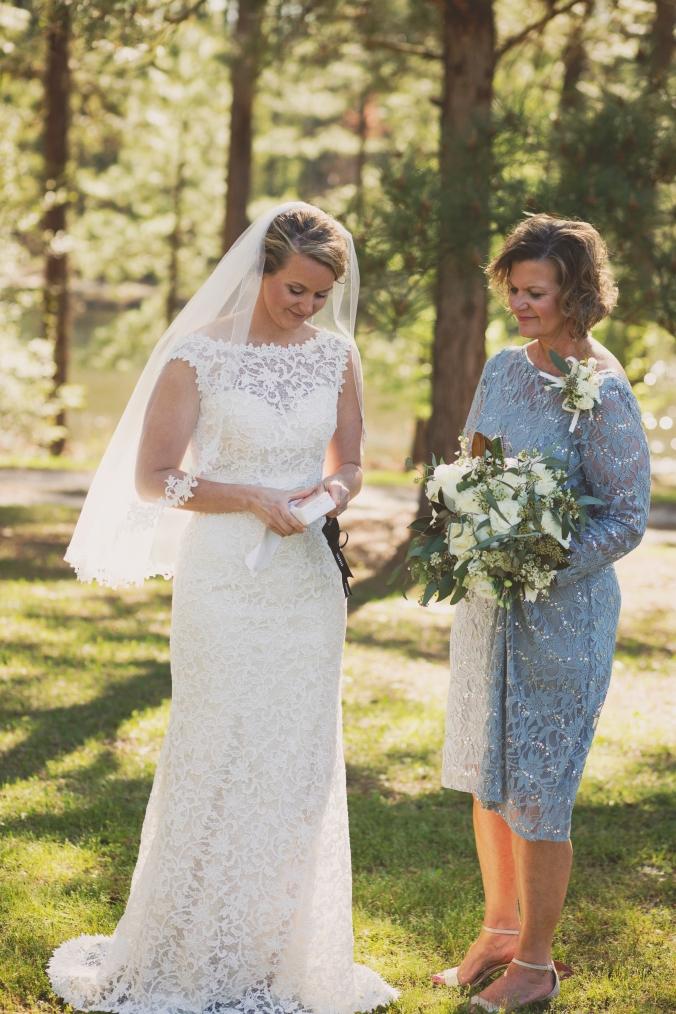 wedding 184